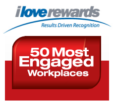 ilovereward50topimage